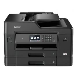 Multifuncion Tinta MFCJ6930DW
