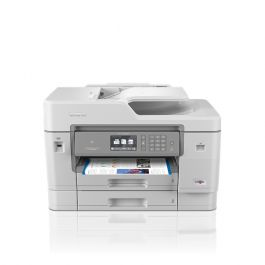 Multifuncion Tinta MFCJ6945DW