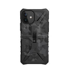 Funda Pathfinder SE iPhone 12 / 12 Pro Negro