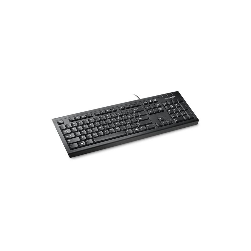 Teclado Value - 1500109ES