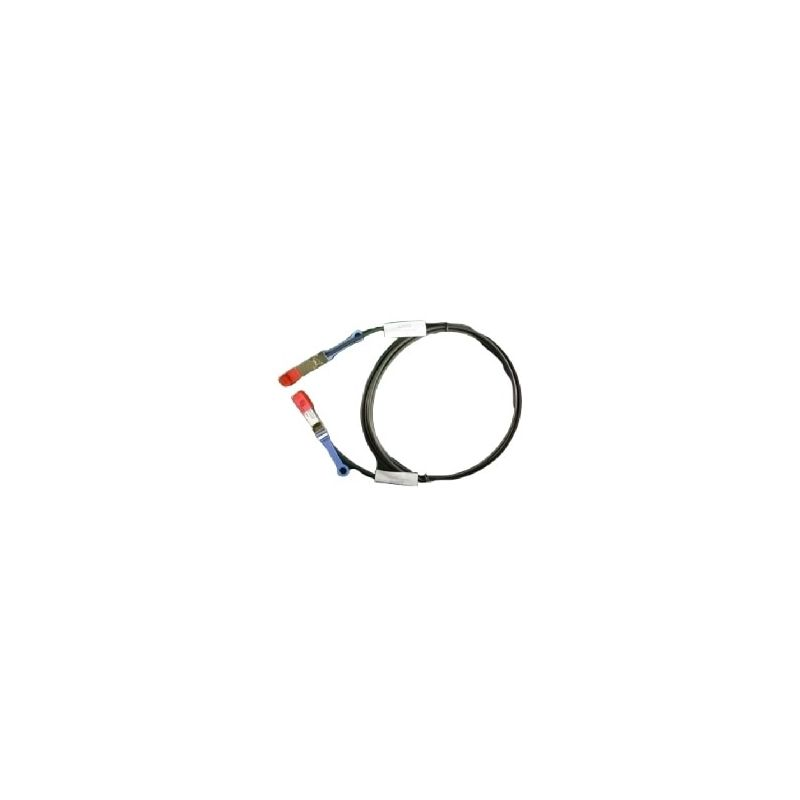 Cable Networking 10GbE - 470-AAVJ