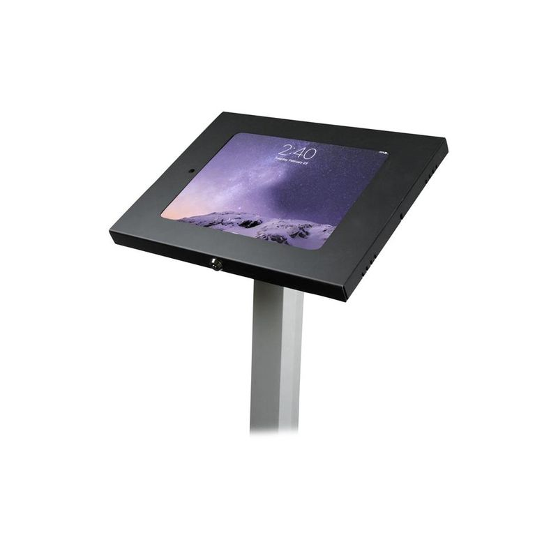 Pedestal para iPad compatible Air Pro
