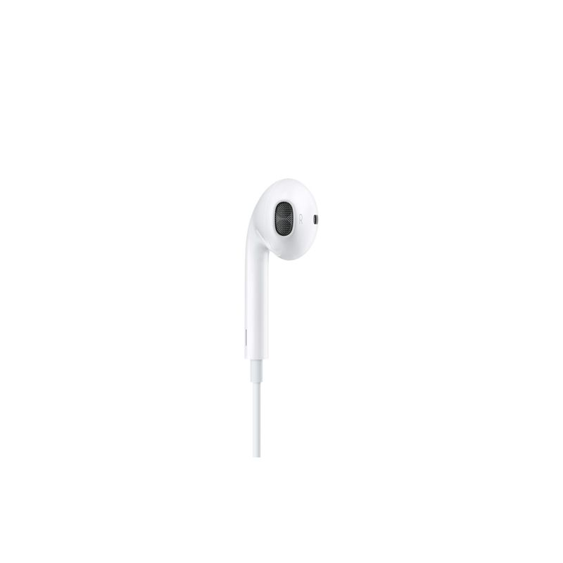 EarPods with Lightning Connector - MMTN2ZM/A