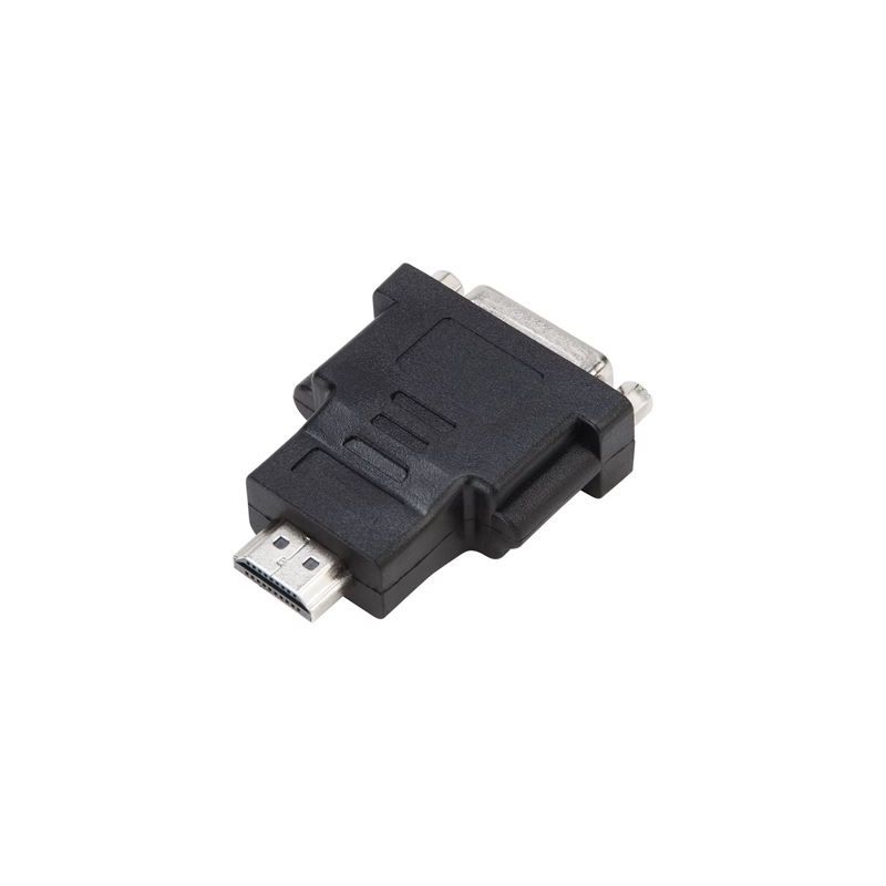 HDMI (M) to DVI-D (F) Adapter - ACX121EUX