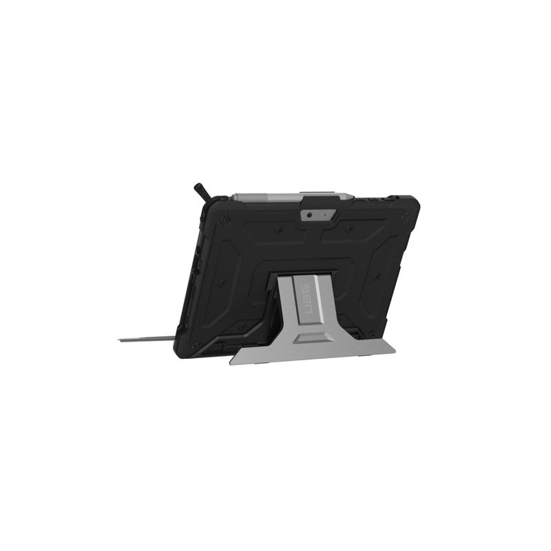 Funda Metropolis Surface Go/Go2