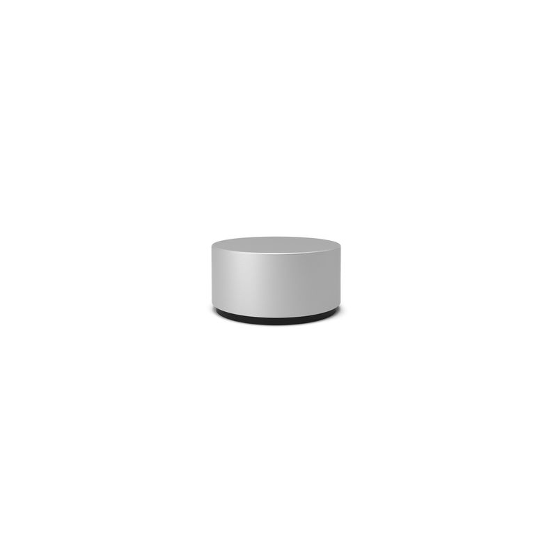 Surface Dial - 2WS-00008
