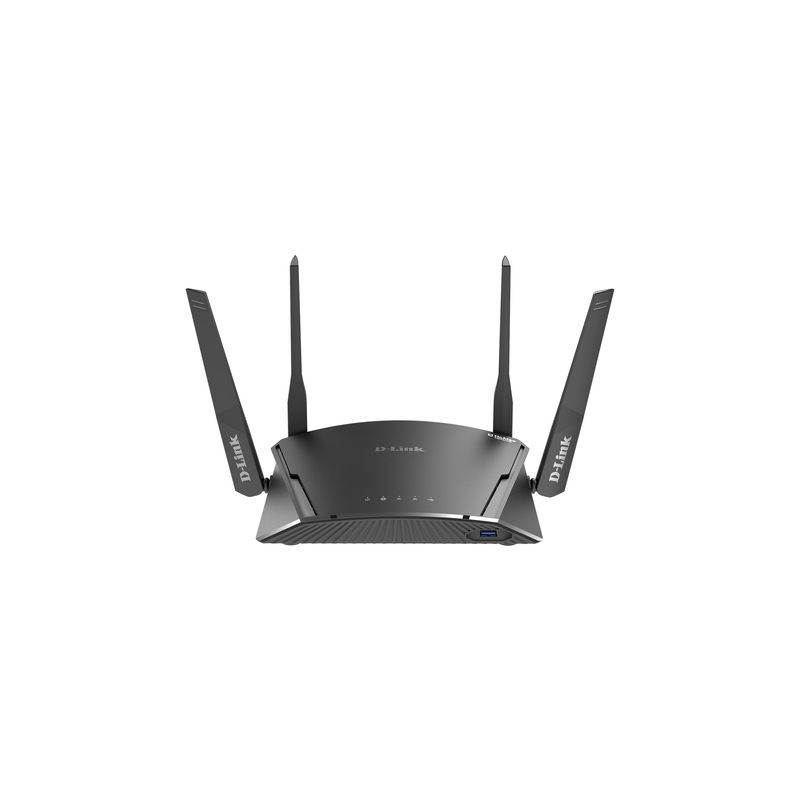 Router inalambrico - DIR-809