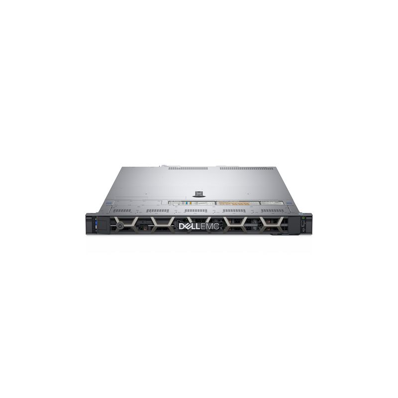 PowerEdge R440,Intel Xeon Silver 4210