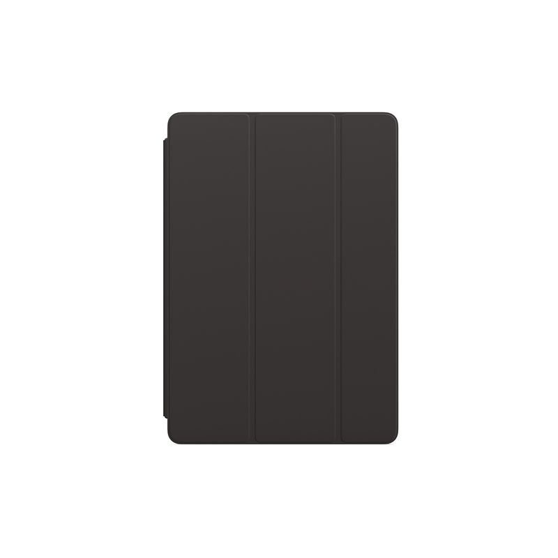 Funda Smart Cover iPad (7th y 8th generation) and iPad Air (3rd generation) - MX4U2ZM/A