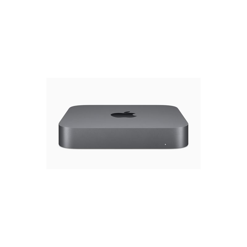 Mac Mini,i3 3,6GHZ,8GB,256GB