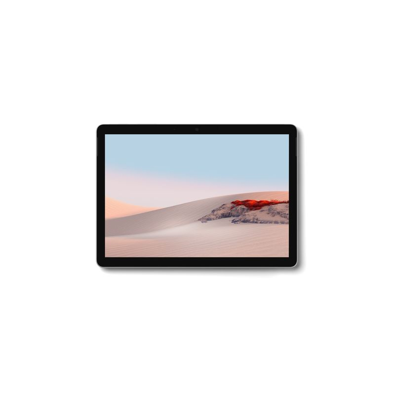 Surface GO 2 intel Core M3 8100Y 8GB 128GB,10""