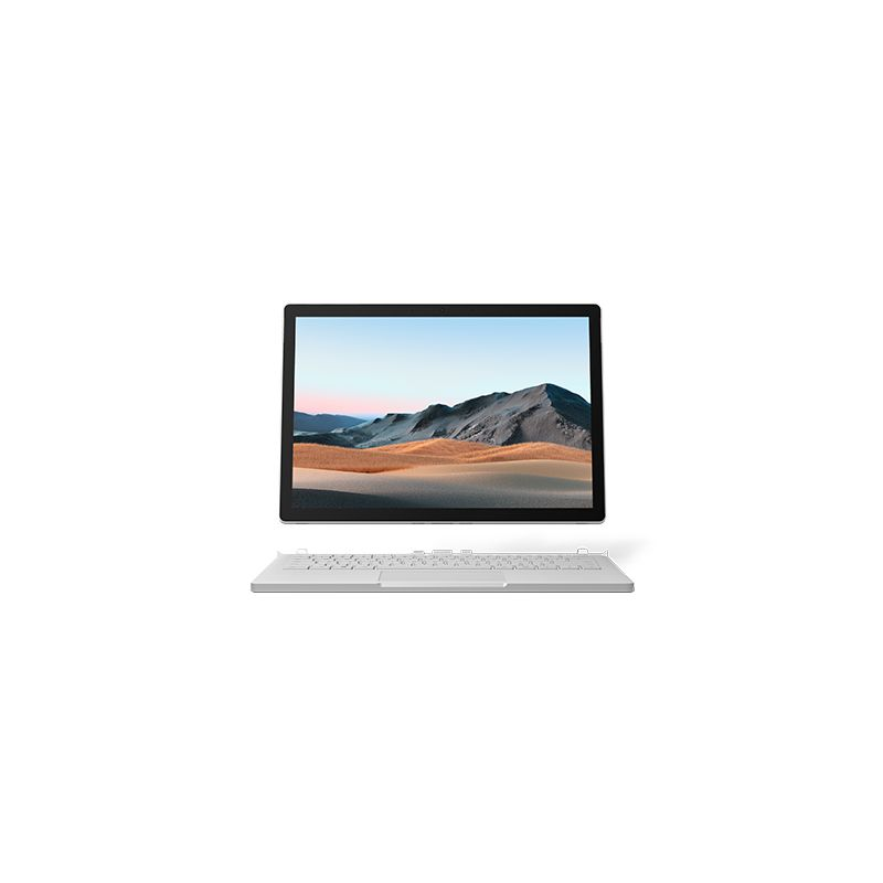 """Surface Book 3,i7-1065,16GB,256GB,13"""""""