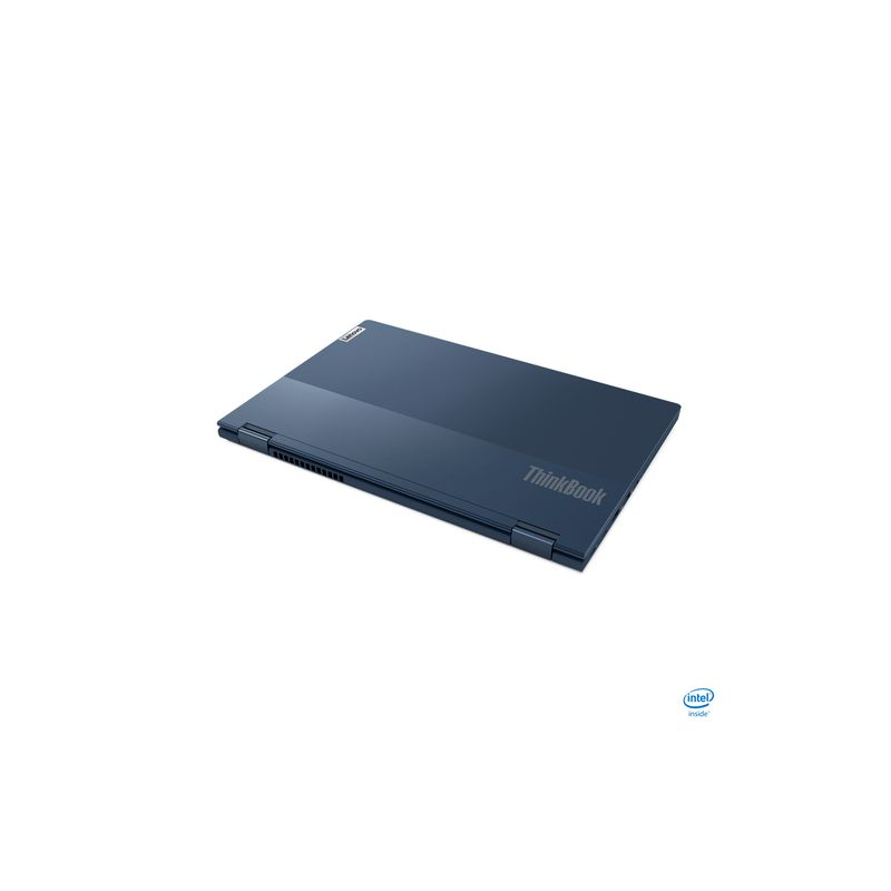 ThinkBook 14s Yoga,i5-1135G7,16GB,512GB SSD,14