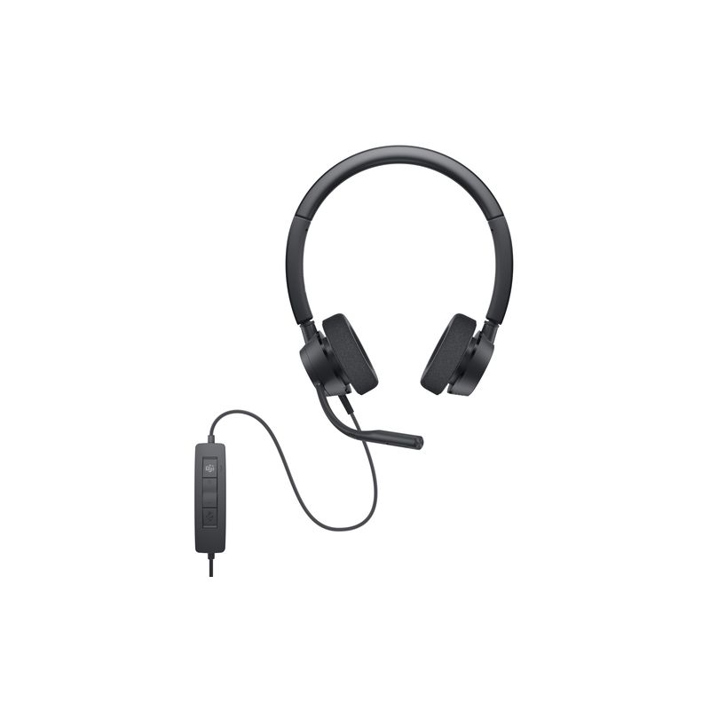 Auriculares WH3022