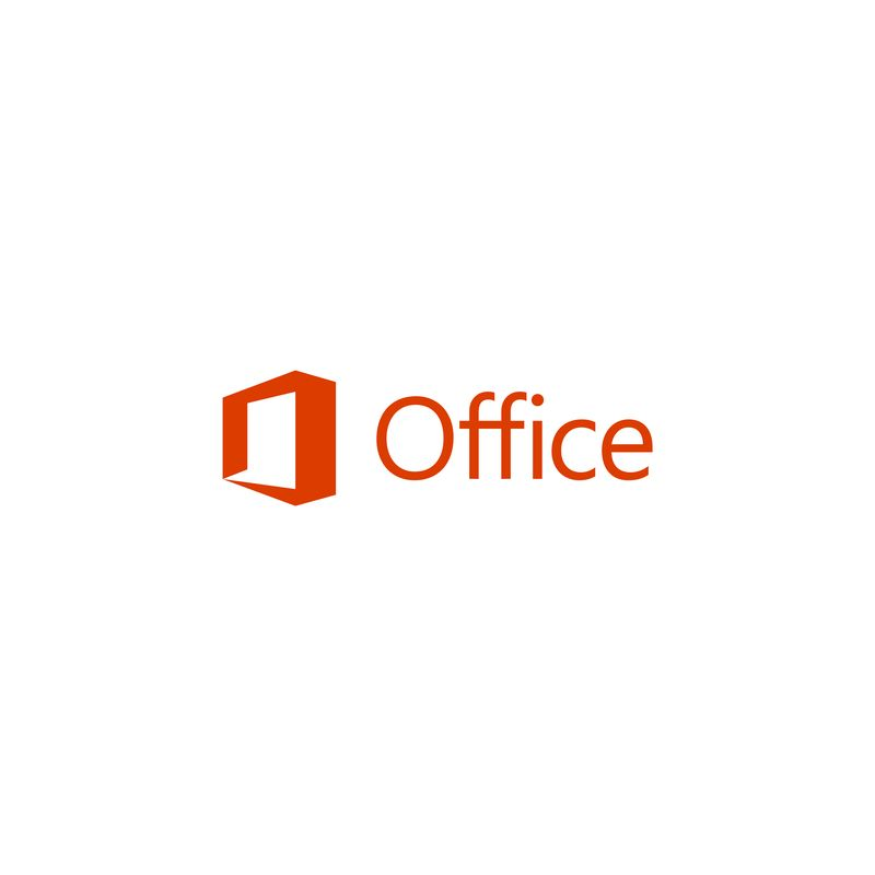 Office Home and Business (2021) ESD Descarga Digital