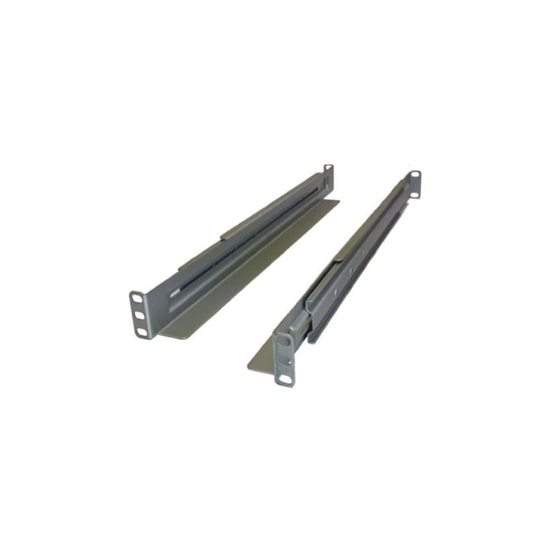 Rack guide kit 600-1000mm